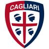 Cagliari (Ita)